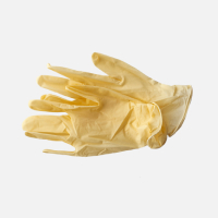 Gloves (disposable)