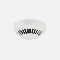 Smoke alarms (domestic)