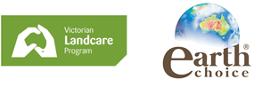 Victorian Landcare Program and Earth Choice